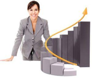 incentivare le vendite ecommerce