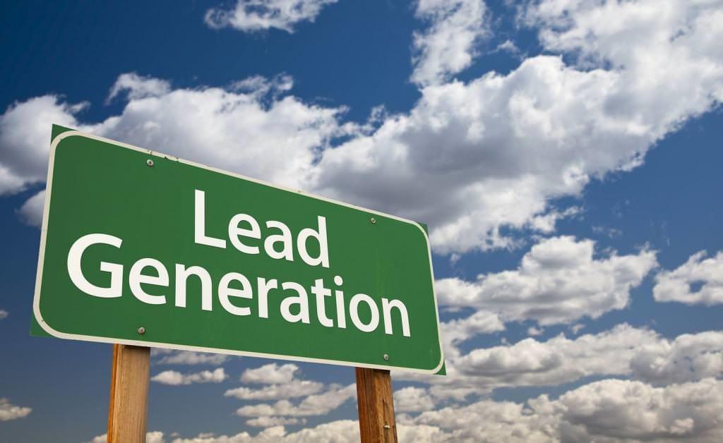 lead generation che cos'è