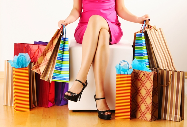 Processi vendita ecommerce