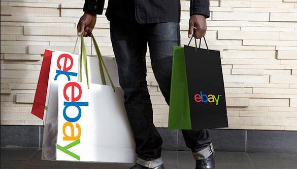 market place ebay
