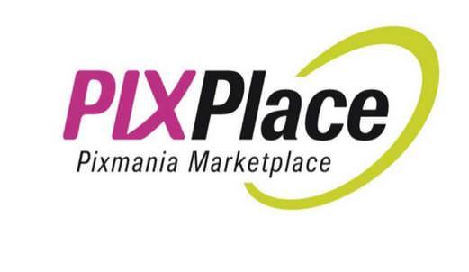 market-place pixplace