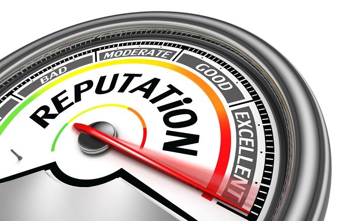 creare credibilità per battere la concorrenza