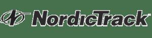 Nordic-Track