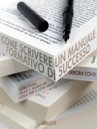 [Recensione Libro] Come Scrivere un Manuale Formativo di Successo