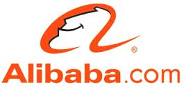alibaba marketplace