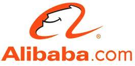 alibaba marketplace
