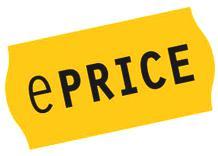marketplace eprice