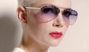 vendita occhiali online