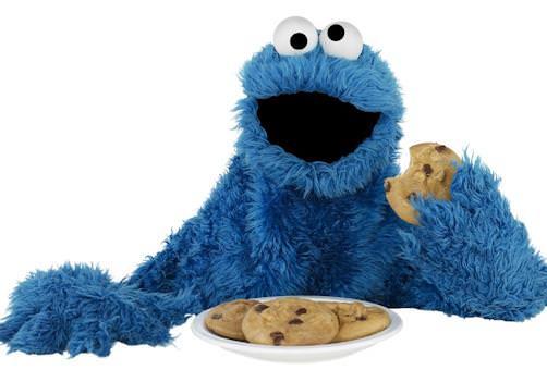 Normativa cookie per e-commerce