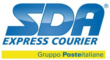 Poste Italiane | Leggi le recensioni dei servizi di www.poste.it