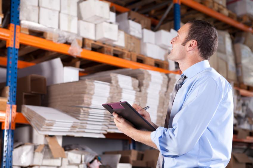 eCommerce: Integrazione magazzino e logistica