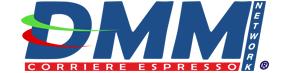 corriere DMM-network