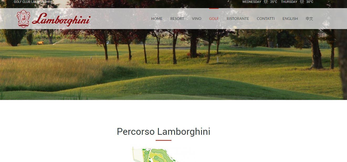 golf-tenuta-lamborghini