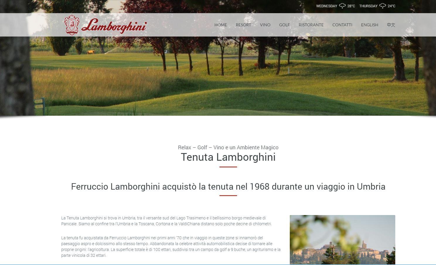 tenut-lamborghini-resort
