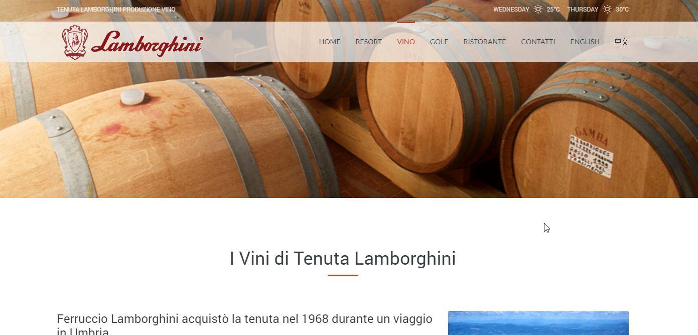 tenuta-lamborghini-vino
