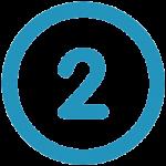 Sezione Due - realizzazione ecommerce