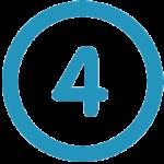 Sezione quattro - Vendite nell'eCommerce