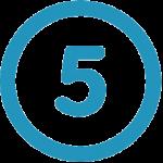 Step cinque - Gestione delle merci eCommerce
