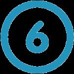 Sezione quattro - Assistenza eCommerce