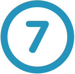 Step sette - Miglioramenti e Performance eCommerce