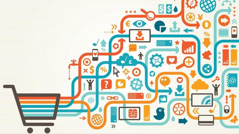 Analisi dati e Strategia eCommerce