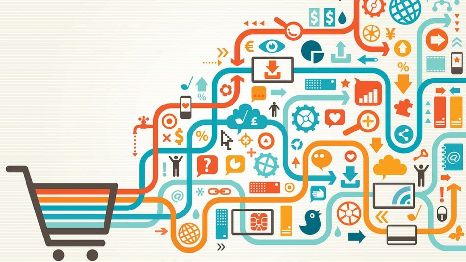Analisi dati e Strategia eCommerce