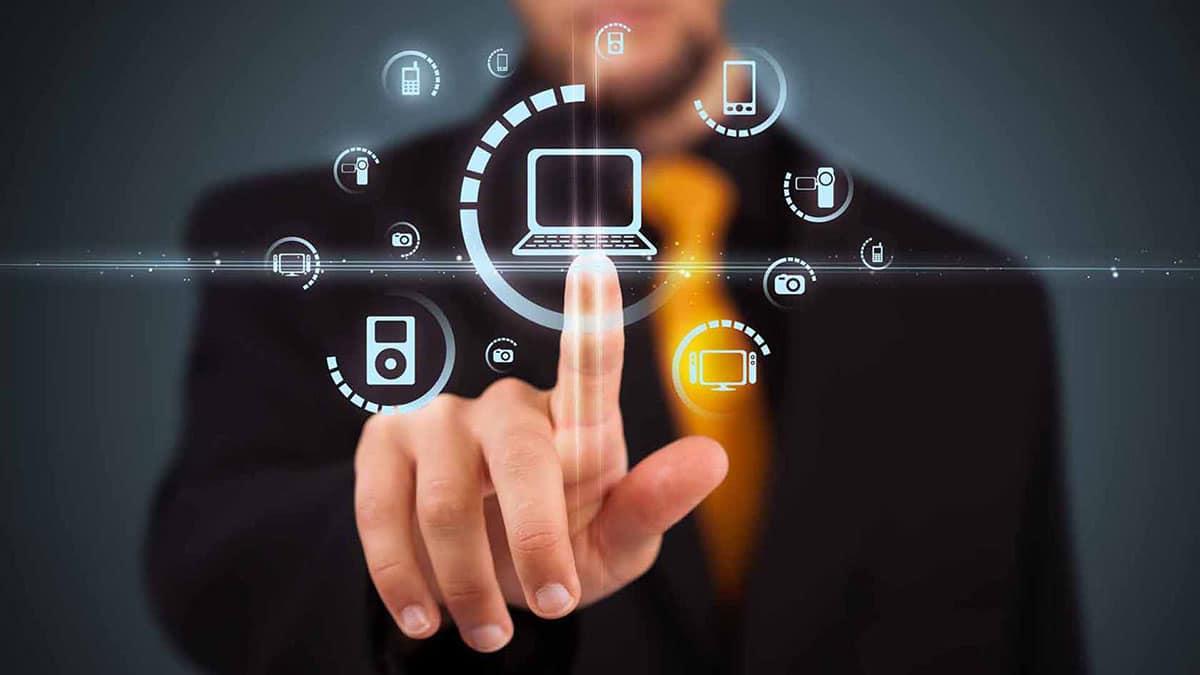 ecommerce store management gestione e-commerce