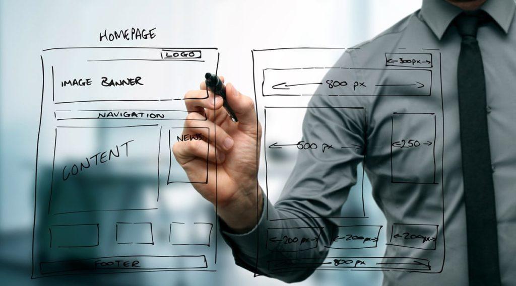 Realizzazione siti ecommerce online
