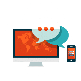 customer care assistenza ecommerce
