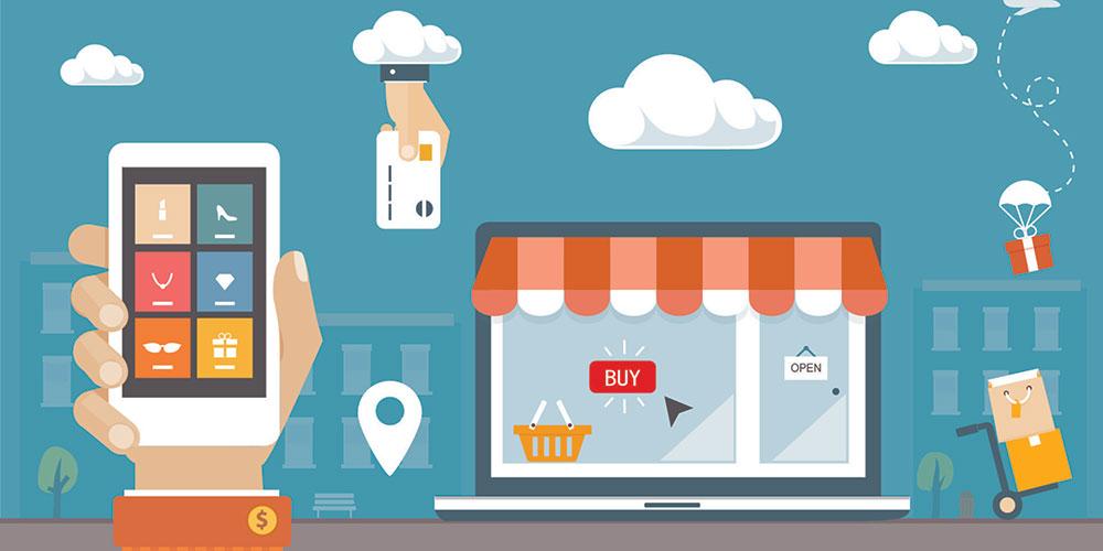 la Gestione magazzino eCommerce di successo