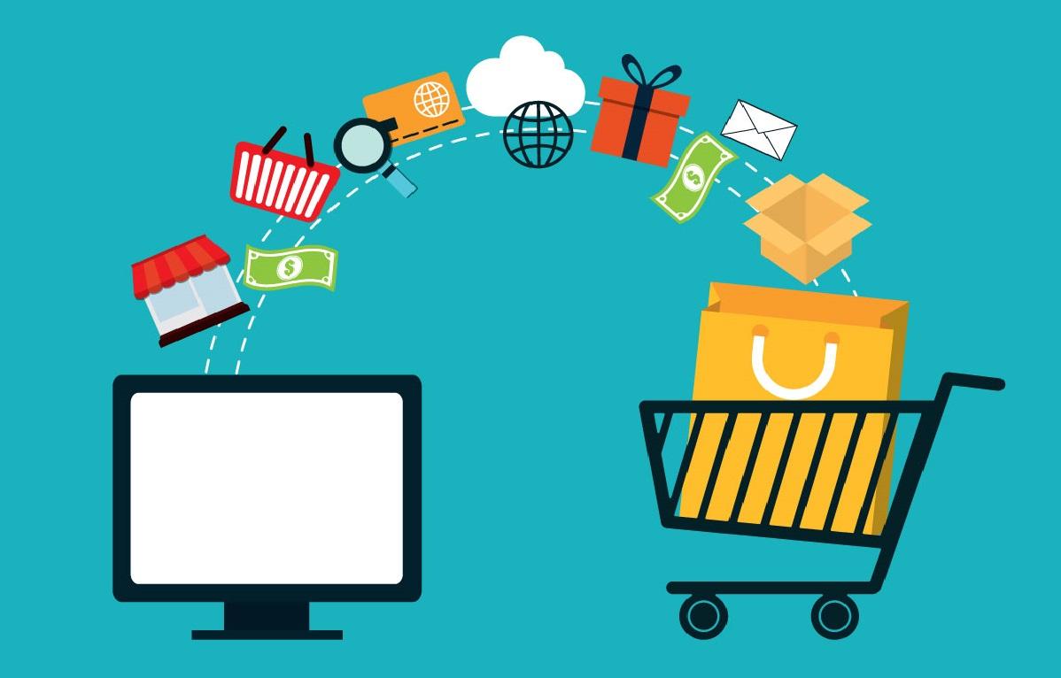 le vendite nell ecommerce di successo