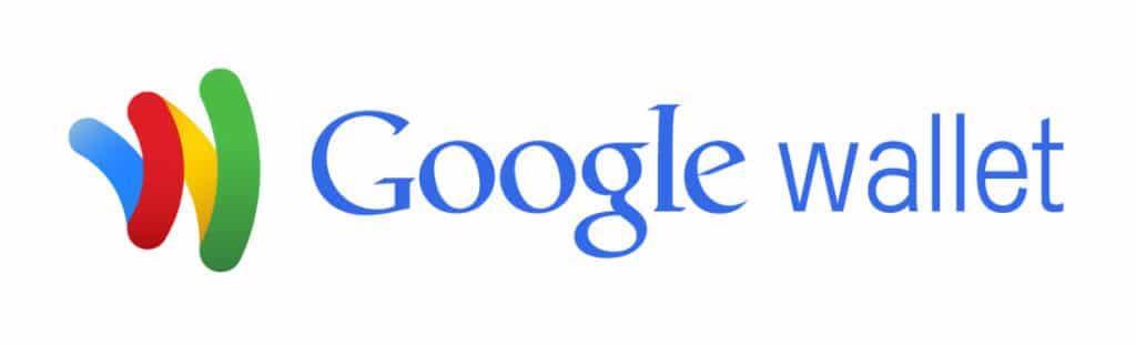 metodo di pagamento Google Wallet