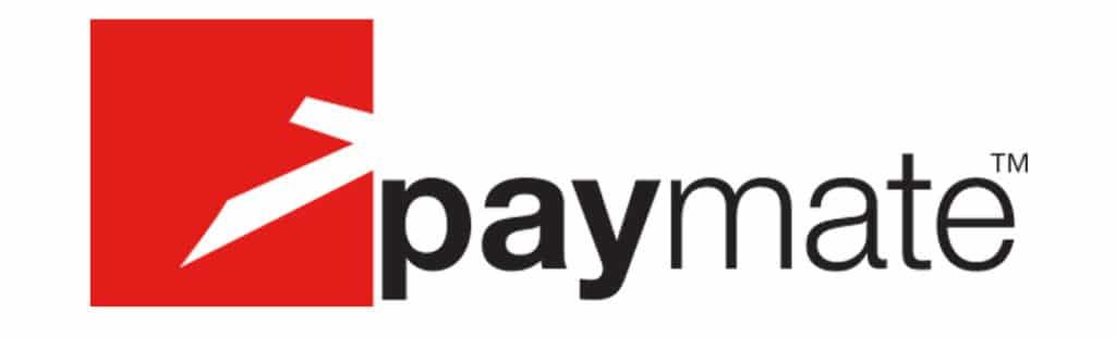 metodo di pagamento PayMate