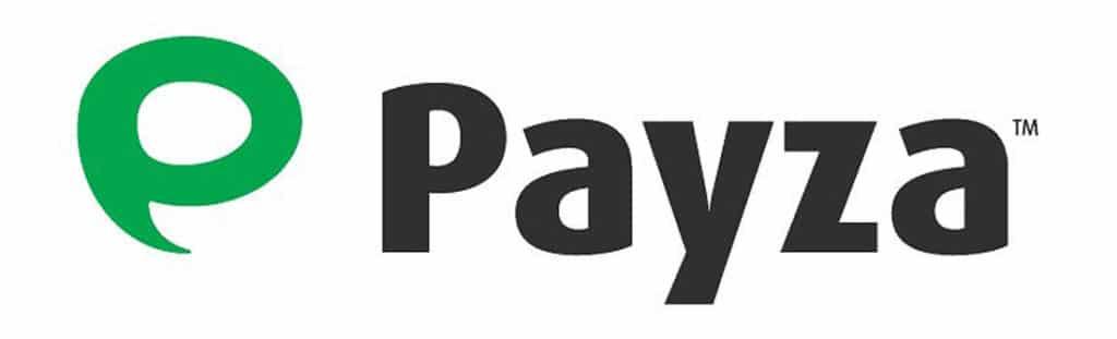 metodo di pagamento Payza