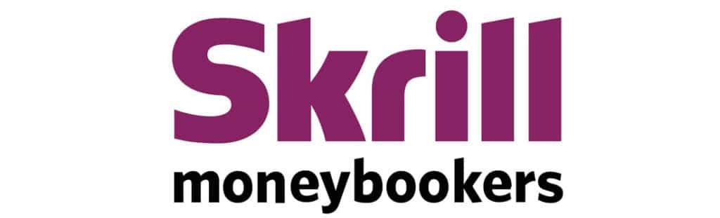 metodo di pagamento Skirill