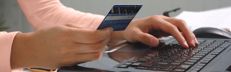 Sistemi di Pagamento Online per eCommerce
