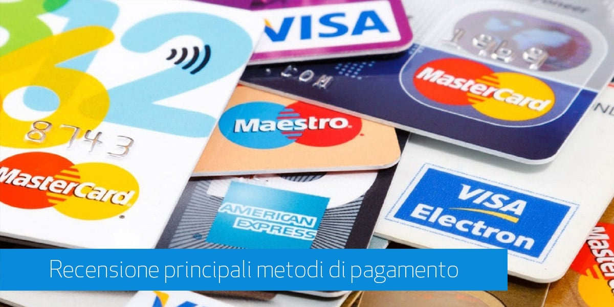 ce08382631cd Sistemi di pagamento eCommerce  Confronto e Recensione - Sarao.it
