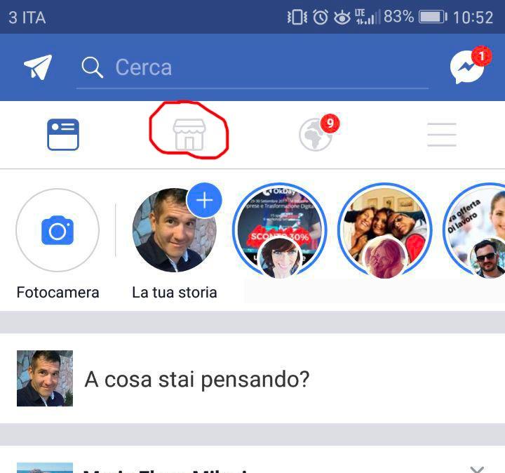 facebook marketplace mobile