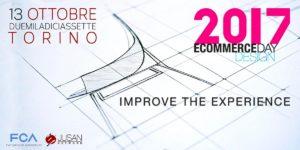 ecommerce day torino 2017