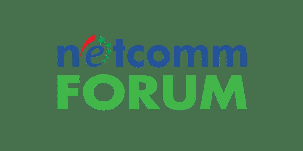 netcomm ecommerce forum