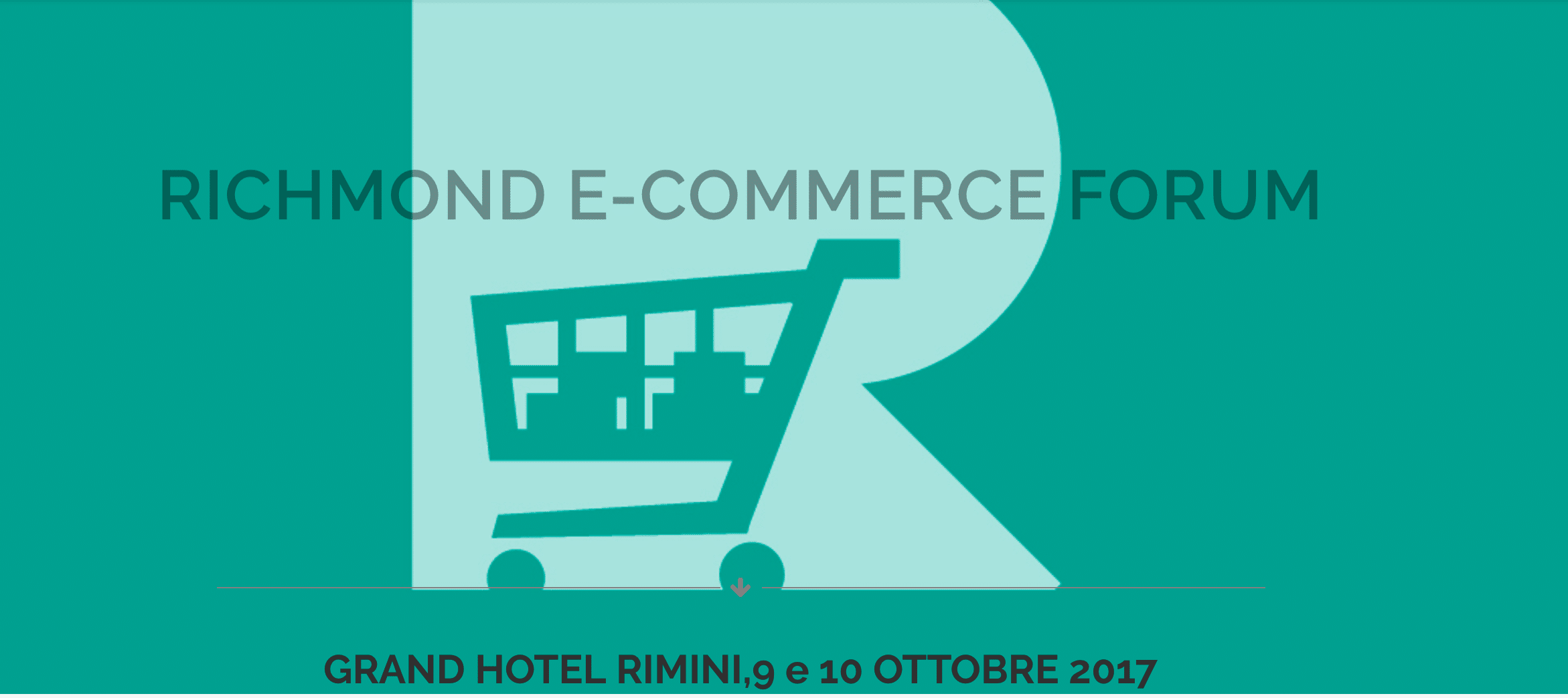 richmond ecommerce forum
