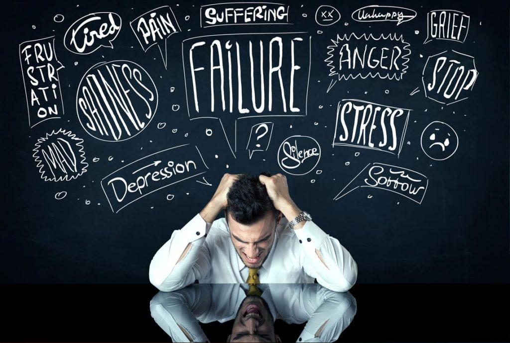 fallimento e-commerce