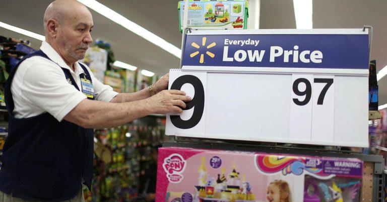 guerra dei prezzi ecommerce