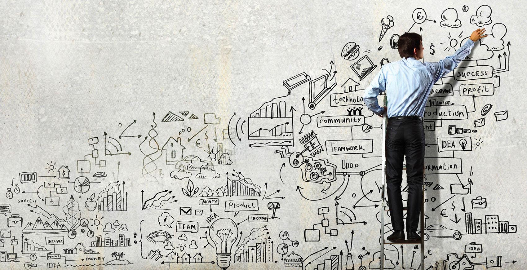business model cos'è e a cosa serve