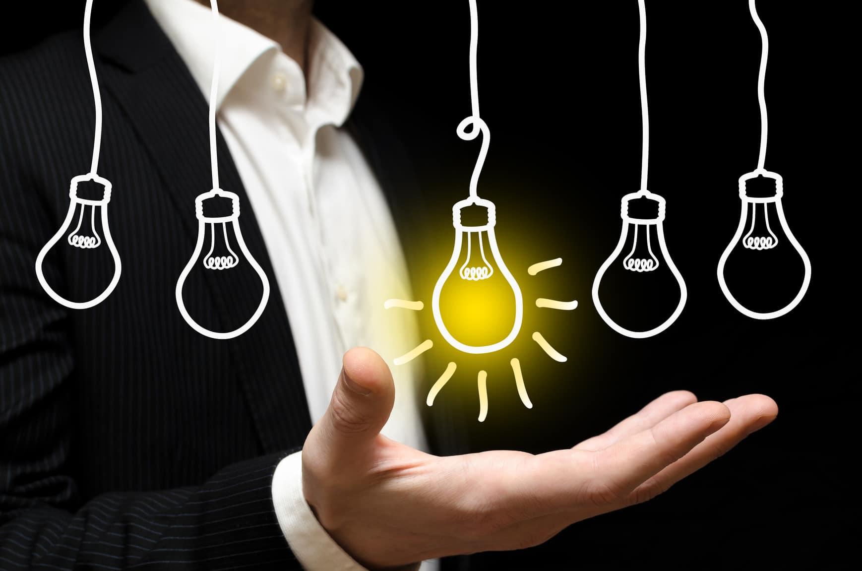 eCommerce Senza Innovazione Falliscono