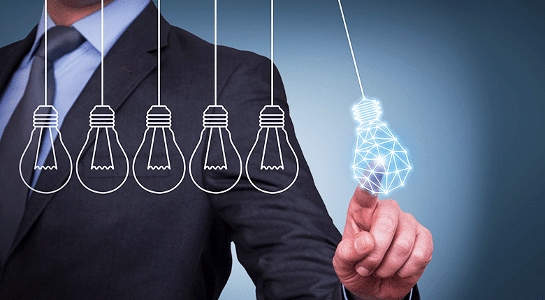ecommerce innovare per non fallire