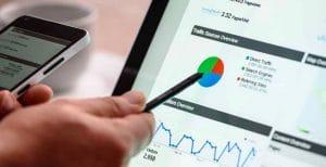 analisi ecommerce 8 strumenti