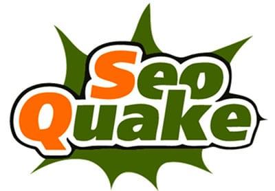 logo SEOquake