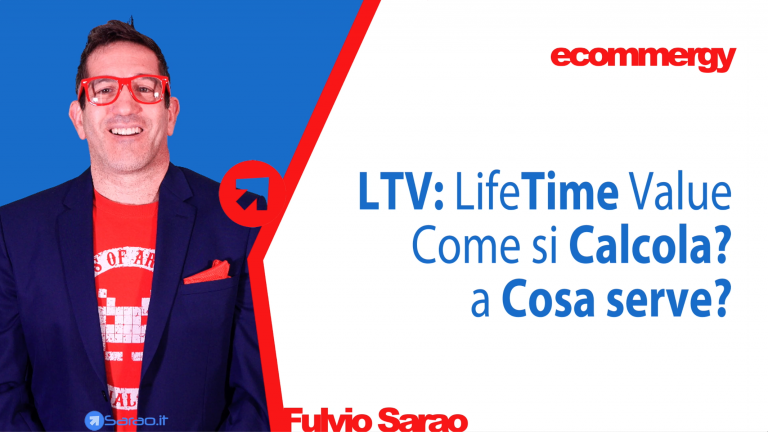 video: LTV cos'è e come si calcola il lifetime value