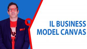business model canvas come si fa